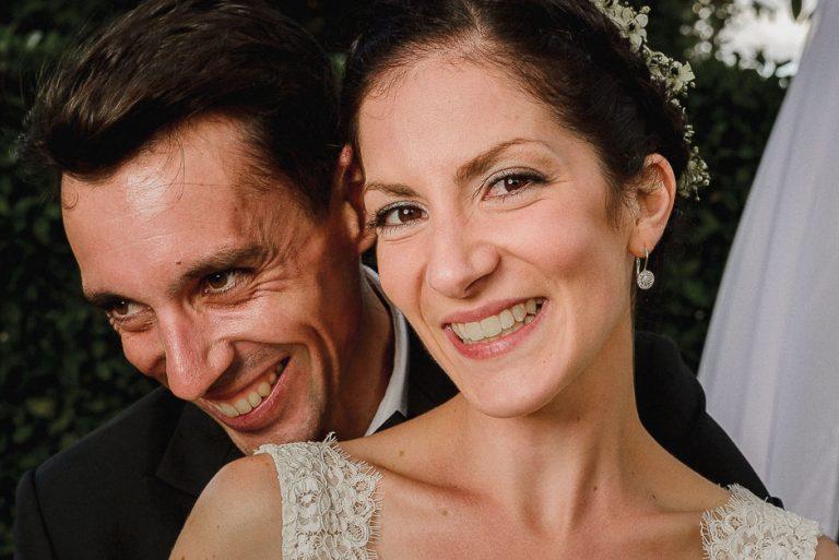 Mariage à Tours