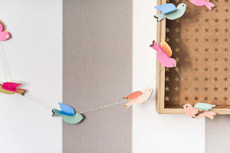 Photo grossesse tours chinon chambre de bébé