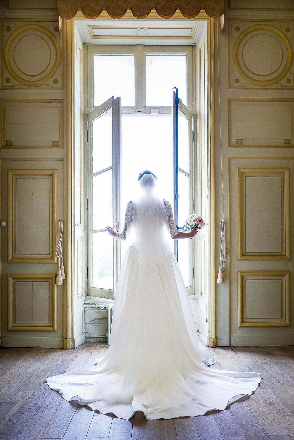 photographe mariage chateau