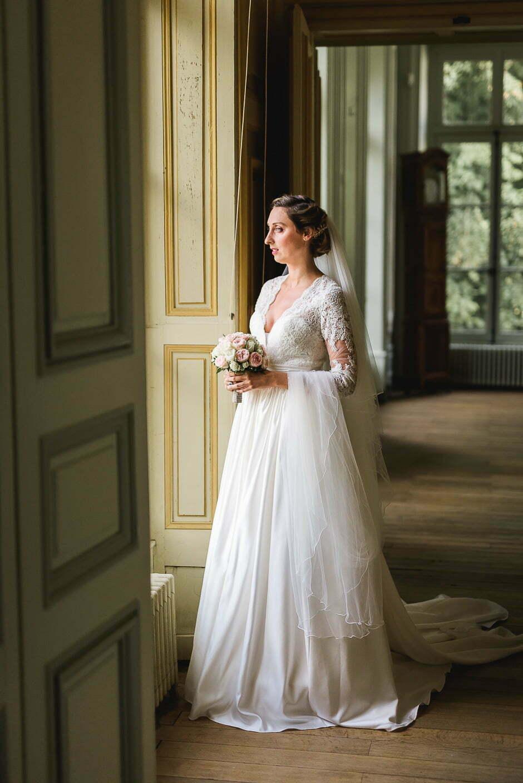 Photographe de mariage Indre-et-Loire