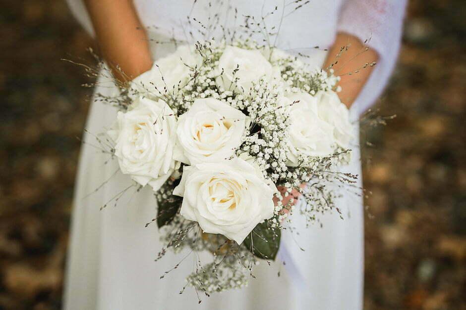 Photographe mariage Saumur Domaine de la Bergerie