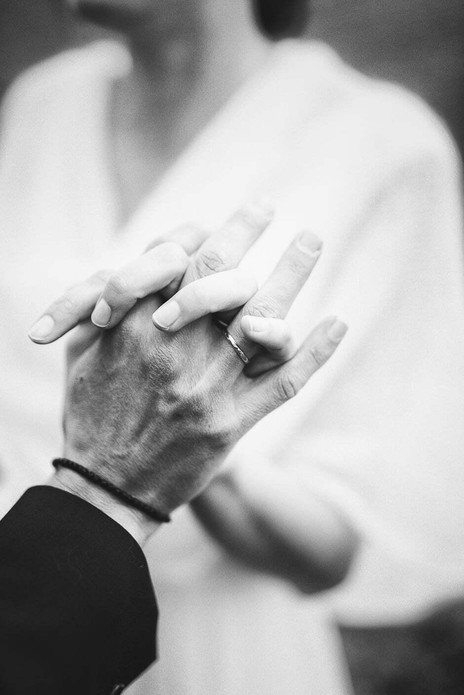 Photographe mariage tours Domaine de la Bergerie alliances