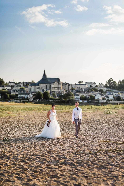 Photographe mariage indre-et-loire tours 37