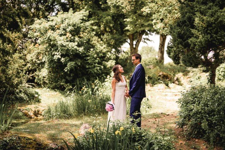 photographe de mariage séance photo de couple