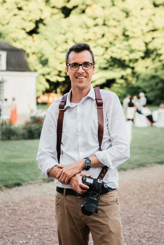 Destination Touraine photographe de mariage Jean-Christophe COUTAND MEHEUT